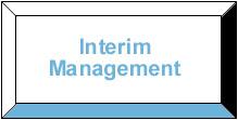 d_interim